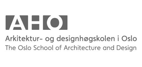 aho_logo
