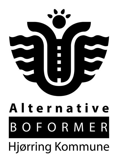 Alternative_boformer_logo