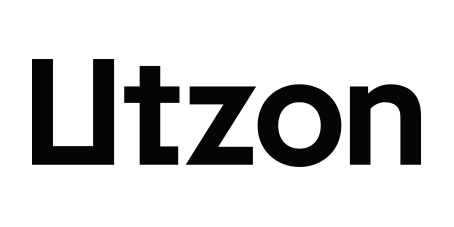 Utzon_logo